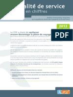 Qualité Service_Trim_Numero 15_OK.janvier à decembre 2013 PDF