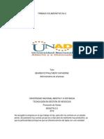 Ultimo_aporte_colaborativo_2 (2).docx