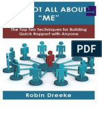 It's Not All About Me The Top Ten Techniques for Building Quick Rapport with Anyone.pdf