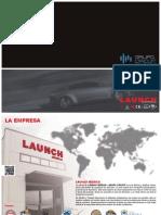 CATÁLOGO Launch 2014.pdf