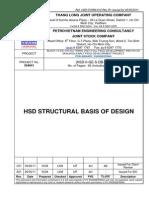 Hsd 0 Ge s Db 001 (Structural Bod) c01