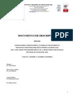 documentatie descriptiva[1]
