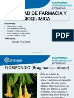 Clase 3-Formas Farmaceuticas Imppre