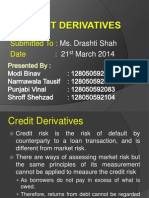 Credit Derivatives.pptx