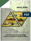 Anita Supe