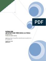 Tai-lieu-hoc-lap-so-ke-toan-tren-Excel-A-Tools.pdf