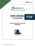 BIOROCK.pdf