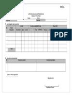 Form. 78.d. Lap Bulanan Pendidikan Tk Prov