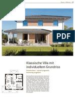 Modell Kocka Haz Bauen_wohnen_19.07.2013