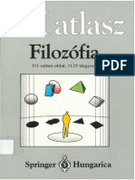 SH atlasz _ Filozófia