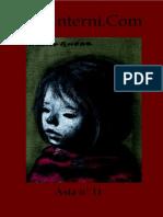 Catalogo Art Intern i 11 Low