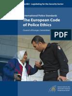 standarde-internationale-codul-european-de-etica-al-politiei (1).pdf
