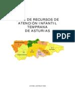 Guia_Recursos_Atencion_InfantilTemprana.pdf