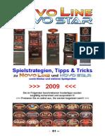 Novoline-Strategien-Tipps-Tricks-2009.pdf
