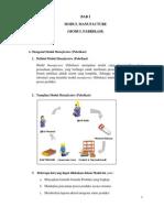 Manual ACCURATE Enterprise Edition Versi4_Final