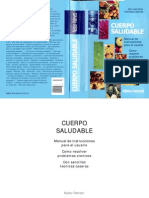 Cuerpo saludable de Nestor Palmetti.pdf