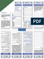 Unfallratgeber.pdf