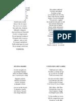 Carticica_mea Cu Poezii
