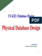 Physical.db.Design