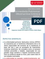 EPOC-1