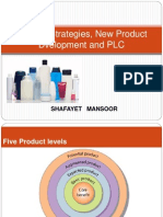 New Product Development_Shafayet