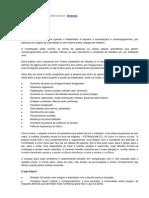 Temas+Para+DDS