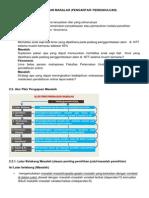 pengajuan-masalah-dari-ppt-upload.docx