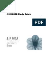 Quickstart Guide For Branch Srx Series Services Gateways