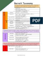 Barretts-Taxonomy-Colour.doc