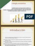 Trabajo Psicología_ValentinP_DavidBernardo