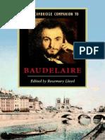 The Cambridge Companion To Fantasy Literature Pdf
