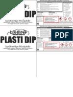 5liter-etiketten.pdf