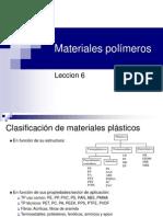L06_Materiales_plasticos