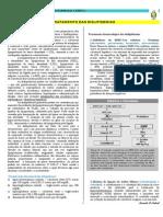 Cap 7 - Farmacoterapia Das Dislipidemias