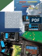 (3) Navigation EASA Part 66