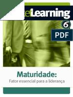 Pocket 6 Maturidade Web