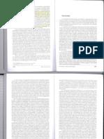 Hermenêutica Jurídica Heterorreflexiva - Conclusão - Wálber Araújo Carneiro.pdf