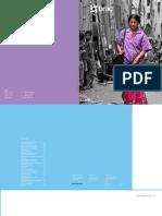 BRAC Annual Report 2012e