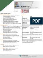 VP28 Catalog