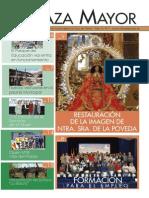 Plaza ABRIL 2014 web ver.pdf