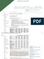 Kotak Mahindra Bank (Q3 FY14) – Stock Advice & Tips _ IIFL