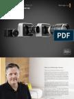 Blackmagic Camera Manual July 2013
