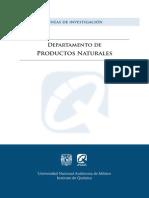 folleto_productos_naturales