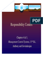 Chapter 4 5 manajemen strategic