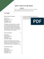 Necromancy Spells Compendium.pdf