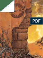 Dark Sun - DM Screen and Maps.pdf