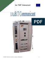 Dossier Technique TGBT Communicant