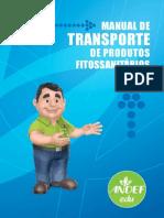 Andef Manual de Transporte de Produtos Fitossanitarios Web
