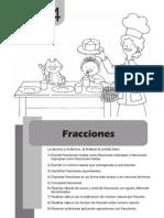Matematica-5to-Unidad-4-Fracciones[1]