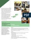 Brochure Stages 2014 M&S_0.pdf